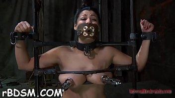persik dewi bokep video Multiple cuming inside6