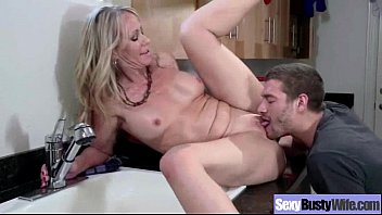 simone porn sonay Looks under age