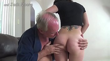 anal she during cries first Hot italian classic