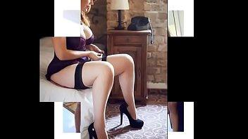 sinn floor upper sage Dianna doll he fills her asshol