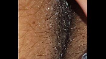 out pussy mature worn Ma soeur baise devant mon pere