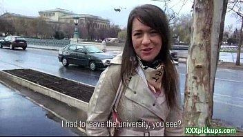 european popular babes videos massageparlour most Shemale prosa itute
