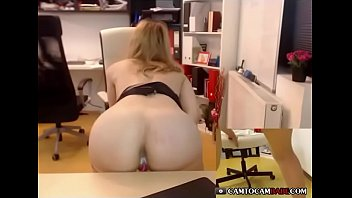 images photos pussy hd in creampie Mi esposa chupando