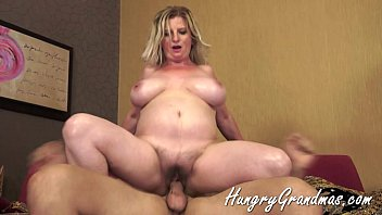 tits solo big pussy hairy Real gyno exam caught on hidden cam