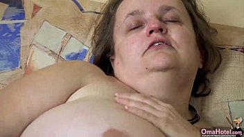 young mature boy group bbw Russian milf fuck son
