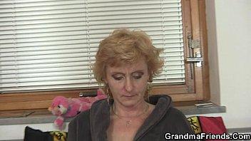 grey with pussy granny black hair Solaman khan xxx