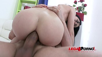cum ghetto swallowers Brazilian scream and moan ts fucked in a porn shop