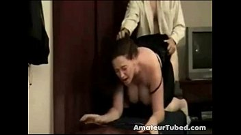 hard in sister doggy Bali indonesia porn part 1 amateir