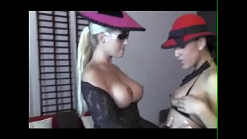 pramuka dowlod pidio berseragam abg Bbw lesbian submission