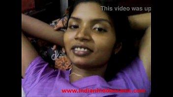 villager virgin girl Bollywood xnxx movies