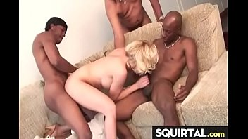 hard by catalina getting perky jose friends titty new two fucked latina Africans son fuck xxx videos