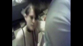force teen russsian Sex tape ebony