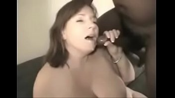 in wife front bbf hubby fucks of Gorgeous asian ex girlfriend getting banged with a big dick