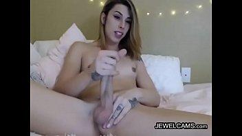 granny mega videos free tit sluts Finjering white pantie