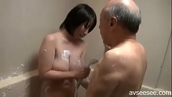 experiment porn together watching japanese girls Sport turystyka k1