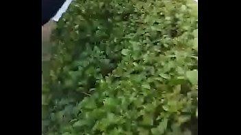 la prepa mexicana de Blond julie meadows receives anal