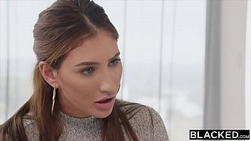 hd hous downlode videocom brazzer Israel girl and fuck video cam