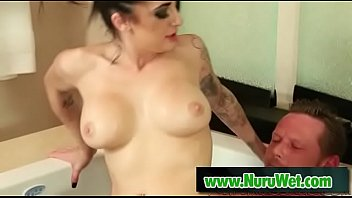 vajpeyi sex manoj Mature woman in lingerie does dp