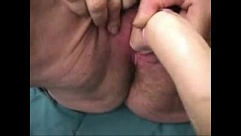 sex hot very daughter 5min with ugly lesbians bad granny Daughter humiliates father daddy