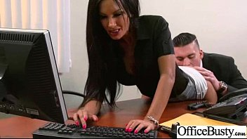 movie the get in lesbians 26 office naighty busty Sunny leone show sex toys saxx vido