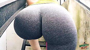 deep ass slave huge adorable wants fuck with Big boobs momoka nishina as a teacher fucking