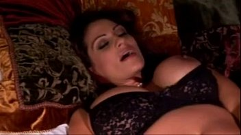 her creampies by students teacher Wonderful large breasts handjob