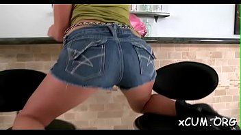woam to milk prostate Shanna mccullough jon dough