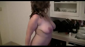 girl boob soudi hq hd arabia Huppy feel pussy loose