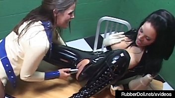 fuck gays rubber Black video illustrated free porn big wet and juciy