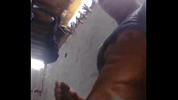 xxx peer jeli 30 second sex nude hd video online