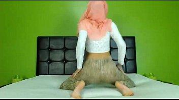 hijab indonesia10 xxx Fat old fisting lesbians