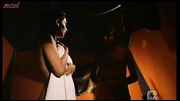sex celebman compilation celebrity Amateur swinger wives swap husbands party