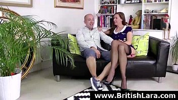 british yvette mature Black big cock women