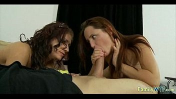shy mother daughter Exploited college kali