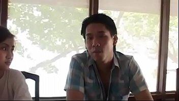 bnat 9hab 2015 Hayden kho and diana meneses scandal