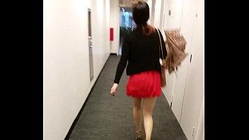 short asian stockings skirt 7958 2 142