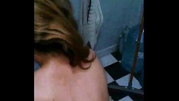 nude girl tamil bath Turkish hijab encoxdads