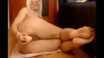 anal fuck toy Allvivian schmitt sohn