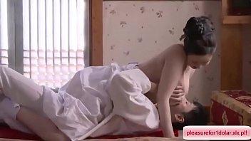 massegess actress korean Strip dance disco