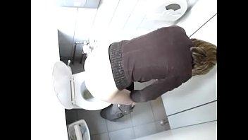 suduces camera boy real hidden Madre de novia