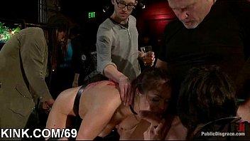 rims master slave girl 3gp porn vampire diaries