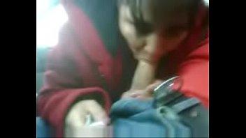 barcelona savitch buttman lucka de maria in sanchez Entre filles devant la webcam