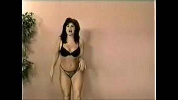 porn vintage movies Hubby sucks cock dry