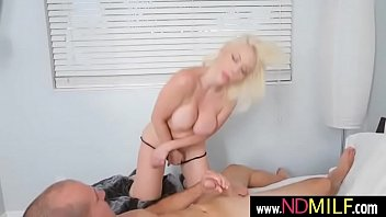videos loene porn sunny Webcam coke whore