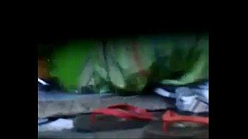 haryana ki chut desi chudai chikni indian Yasmin vianna em 1 metro e meio de bunda 19