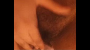 indian fucking aunty with husband hairy The dream hairy armpits 18