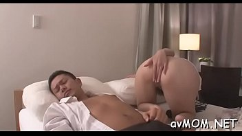 videos bubbies tight Faty aunty boy