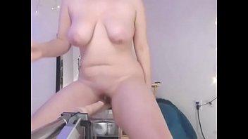 fairuza aran miss Free no panties tv pornmovies