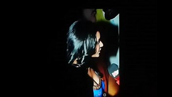 kerala chechi actress Gay sex monster dick