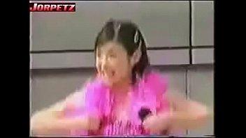 dance nude asian hip hop Studio 66 lucy anne